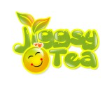 https://www.logocontest.com/public/logoimage/1381148057Jiggsy Tea-12.jpg