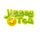 https://www.logocontest.com/public/logoimage/1381148206Jiggsy Tea-13.jpg