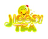 https://www.logocontest.com/public/logoimage/1381151798Jiggsy Tea-14.jpg