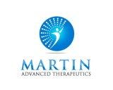 https://www.logocontest.com/public/logoimage/1381247098Martin Advanced Therapeutics-14.jpg