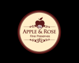 https://www.logocontest.com/public/logoimage/1381498821Apple-_-Rose-248-10.png