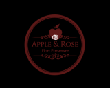 https://www.logocontest.com/public/logoimage/1381498958Apple-_-Rose-248-14.png