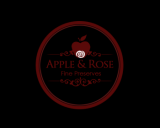 https://www.logocontest.com/public/logoimage/1381499083Apple-_-Rose-248-14.png