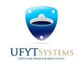 https://www.logocontest.com/public/logoimage/1382596607ufyt Systems.jpg
