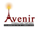 https://www.logocontest.com/public/logoimage/1382969646Avenir Consulting Partners.jpg