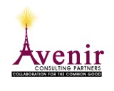 https://www.logocontest.com/public/logoimage/1382969821Avenir Consulting Partners-2.jpg