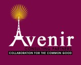 https://www.logocontest.com/public/logoimage/1382969941Avenir Consulting Partners-3.jpg
