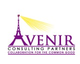 https://www.logocontest.com/public/logoimage/1382971228Avenir Consulting Partners-6.jpg