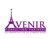 https://www.logocontest.com/public/logoimage/1382971390Avenir Consulting Partners-7.jpg