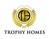 https://www.logocontest.com/public/logoimage/1384583868Trophy Homes.jpg