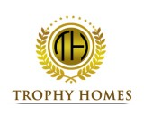 https://www.logocontest.com/public/logoimage/1384584150Trophy Homes-2.jpg