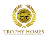 https://www.logocontest.com/public/logoimage/1384666274Trophy Homes-5.jpg