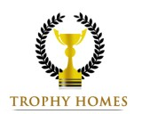 https://www.logocontest.com/public/logoimage/1384781262Trophy Homes-16.jpg