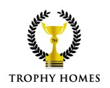 https://www.logocontest.com/public/logoimage/1384781335Trophy Homes-17.jpg