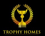 https://www.logocontest.com/public/logoimage/1384784356Trophy Homes-22.jpg