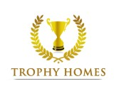 https://www.logocontest.com/public/logoimage/1384797528Trophy Homes-25.jpg