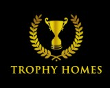 https://www.logocontest.com/public/logoimage/1384797564Trophy Homes-26.jpg