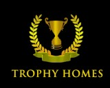 https://www.logocontest.com/public/logoimage/1384797815Trophy Homes-27.jpg