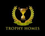 https://www.logocontest.com/public/logoimage/1384798048Trophy Homes-28.jpg