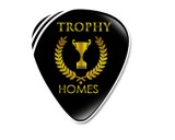 https://www.logocontest.com/public/logoimage/1384869897Trophy Homes-32.jpg