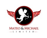 https://www.logocontest.com/public/logoimage/1385035206Mateo _ Michael-7.jpg
