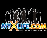 https://www.logocontest.com/public/logoimage/1385132939myxlife-3.jpg