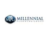 https://www.logocontest.com/public/logoimage/1385174768MPG-law-6.png