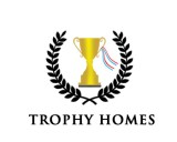 https://www.logocontest.com/public/logoimage/1385299782trophy-2.jpg