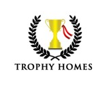 https://www.logocontest.com/public/logoimage/1385300041trophy-3.jpg