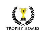 https://www.logocontest.com/public/logoimage/1385392764trophy-3.jpg