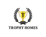 https://www.logocontest.com/public/logoimage/1385520374trophy15.png