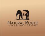 https://www.logocontest.com/public/logoimage/1385621722AFRICAN.png