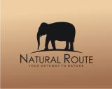 https://www.logocontest.com/public/logoimage/1385622067AFRICAN.png