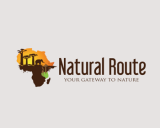 https://www.logocontest.com/public/logoimage/1385660032natural route new.png