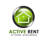 https://www.logocontest.com/public/logoimage/1385707584Active Rent-5.jpg