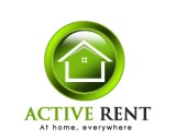 https://www.logocontest.com/public/logoimage/1385707941Active Rent-6.jpg