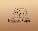 https://www.logocontest.com/public/logoimage/1385712924AFRICAN.png
