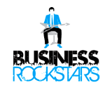 https://www.logocontest.com/public/logoimage/1386091707business rockstar-B.png