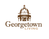 https://www.logocontest.com/public/logoimage/1386095903georgetown2.png