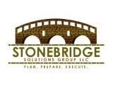 https://www.logocontest.com/public/logoimage/1386572298Stonebridge-3.jpg