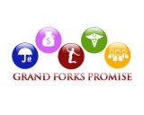 https://www.logocontest.com/public/logoimage/1387955558Grand Forks Promise.jpg
