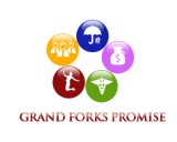https://www.logocontest.com/public/logoimage/1388040170Grand Forks Promise-2.jpg