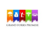 https://www.logocontest.com/public/logoimage/1388040640Grand Forks Promise-3.jpg