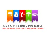 https://www.logocontest.com/public/logoimage/1388040910Grand Forks Promise-3.jpg