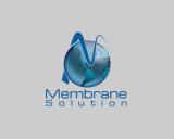 https://www.logocontest.com/public/logoimage/1389839833MEMBRANE.png