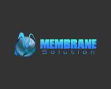 https://www.logocontest.com/public/logoimage/1389846192membrane1-02.png