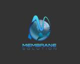 https://www.logocontest.com/public/logoimage/1389915876MEMBRANE2-02.png