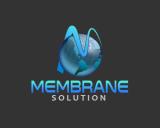 https://www.logocontest.com/public/logoimage/1389923021MEMBRANE3-02.png