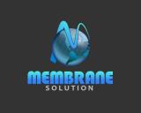 https://www.logocontest.com/public/logoimage/1389923021MEMBRANE3-03.png