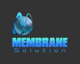 https://www.logocontest.com/public/logoimage/1389923854MEMBRANE4-06.png